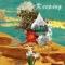 Keeping - Various Artists