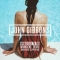 John Gibbons - Would I Lie To You (Remixes)