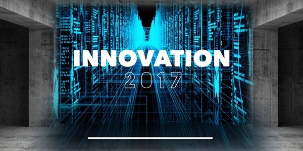 Various Artist - Innovation 2017