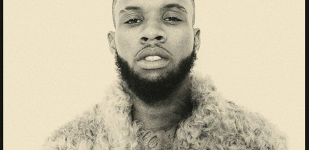 Tory Lanez - I Told You
