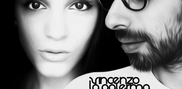 Vincenzo La Palerma feat. Deborah - I Feel You OUT NOW!!!