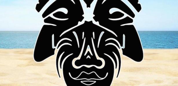 DJ Blackstone feat. Victoria Aitken - Fine Day