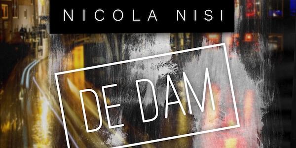 Nicola Nisi - De Dam