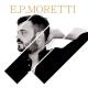 E.P. Moretti - Stringimi