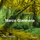 Marco Giannone - Liane in Top Ten