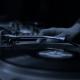 2020 la musica e l'intrattenimento reagiscono in modo esemplare! Ecco come...
