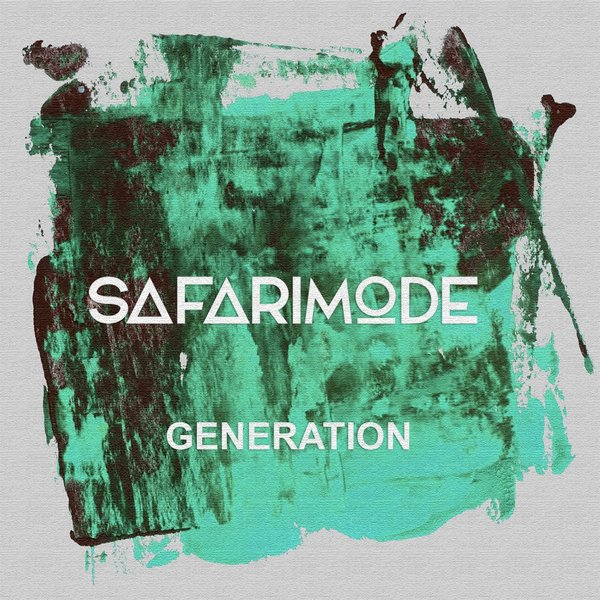 Safarimode - Generation